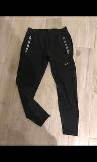Nike Dri fit swift pants
