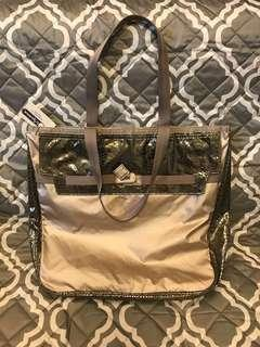 Brand New LeSportsac Bag