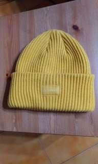 🚚 H&M 毛帽