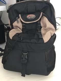 Lowepro 相機包 背包