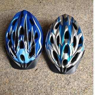Roller blade helmet for sale