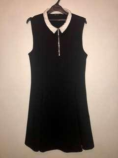 NEW LOOK - Black Dress