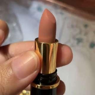 Pat McGrath MatteTrance Lipstick in 1995 (mini)
