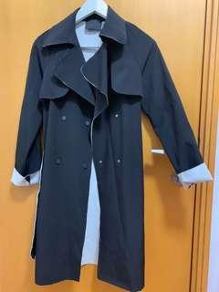 Giordano Ladies Coat