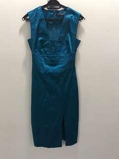 Dorothy Perkins dress #CNY888