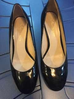 女裝I.t皮鞋
