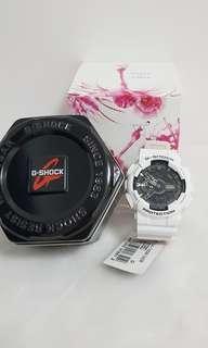 Brand New G-Shock Watch