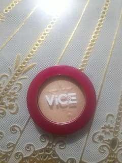 Vice Cosmetics Highlighter (Shining)