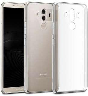 Mate 10 Pro Assorted Cases