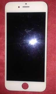 batery iphone 4s,lcd iphone 5 & 6
