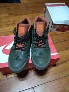 🚚 (大腳專區)Nike lebron X nsx lifestyle(us11)