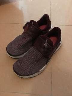 Nike Sock Dart US10