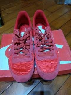 🚚 (大腳專區)Nike internationalist(us11)
