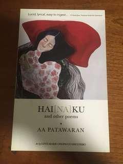 Hai Na Ku