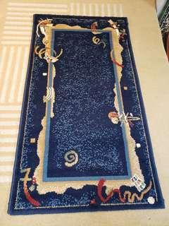 Beautiful Carpet