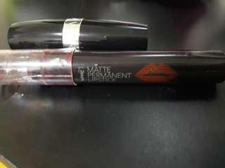 For FREE!!! Worth of PHP100 of Items and Up!!! PreLoved Lipstick Matte and Glossy (Avon and Fashion21 Brand)