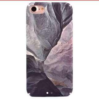 iPhone 6+ /6S+ Case