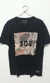 Tshirt Absolute 308 Unisex Size L