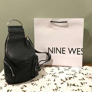 Authentic Brand New Nine West Valeraine Back Pack