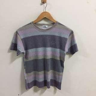 Vintage CP Company Shirt Size XXS