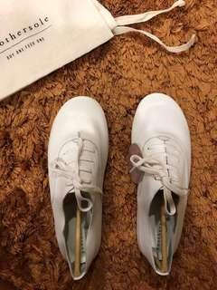 Anothersole Bianco