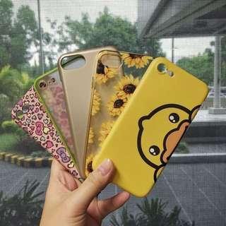 iPhone 7 Bundle Case