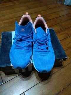 🚚 (大腳專區)Adidas(us11)