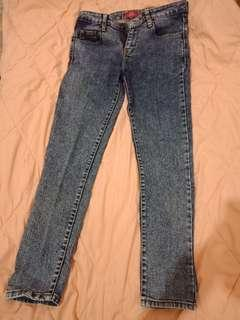 Unbranded Jeans