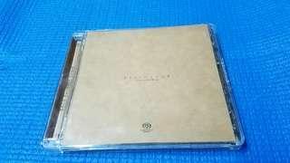 黃凱芹  不再分離  CD2004 年IFPI 正版碟