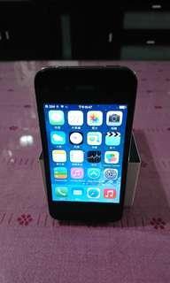 🚚 Iphone4