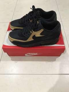 the best attitude 04d52 a36d9 Nike Air Max 90 essential (Authentic)