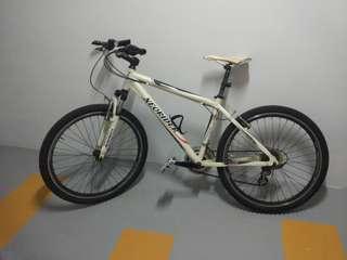 Neorider mountainbike