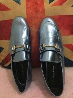 Korean shoes new