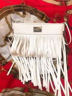Colette small bag