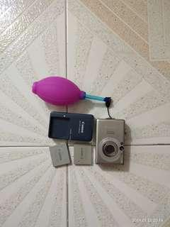 二手 相機一部