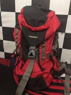 COZMEED BAG (FREE THE MONT MATRASS)