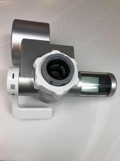 [特價陳列] 日本三菱 Cleansui CSP601 濾水器