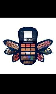 SALE!!! New ONCE UPON A NIGHT Pallete Sephora