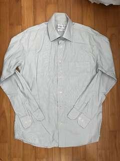Van Heusen Long Sleeved shirt