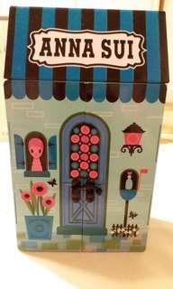 Anna Sui飾物盒