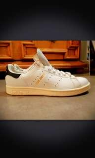 Stan smith adidas used once