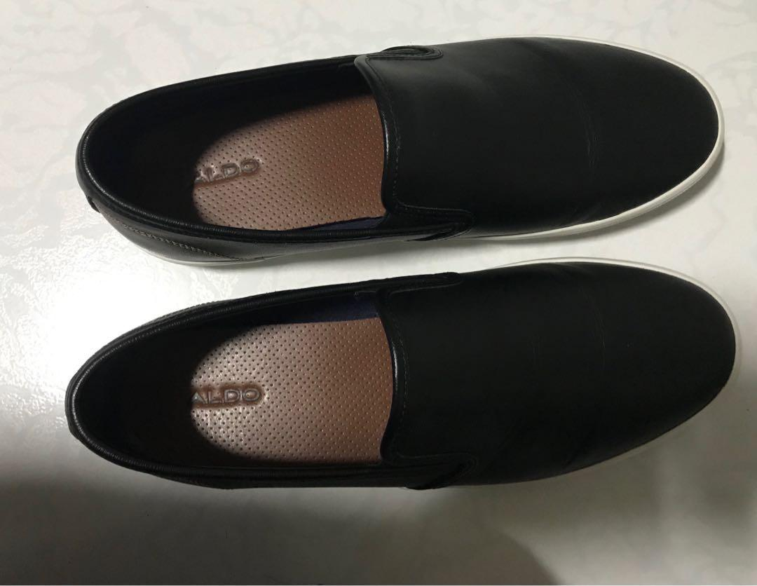 ALDO shoes authentic selling @$20 CNY