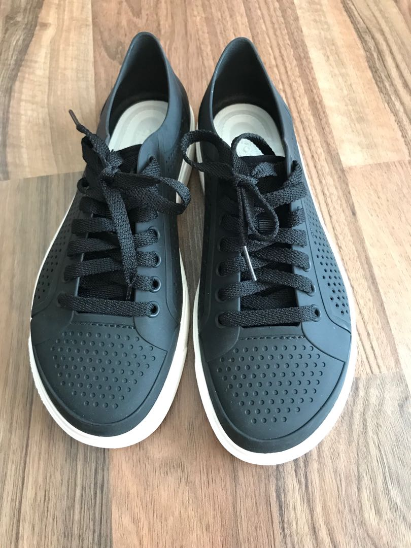 online store ffdd4 00591 Home · Mens Fashion · Footwear · Sneakers. photo photo ...