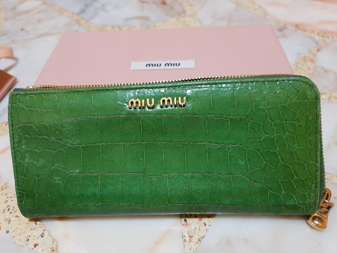 a01157289010 Home · Women s Fashion · Bags   Wallets · Wallets. photo photo ...