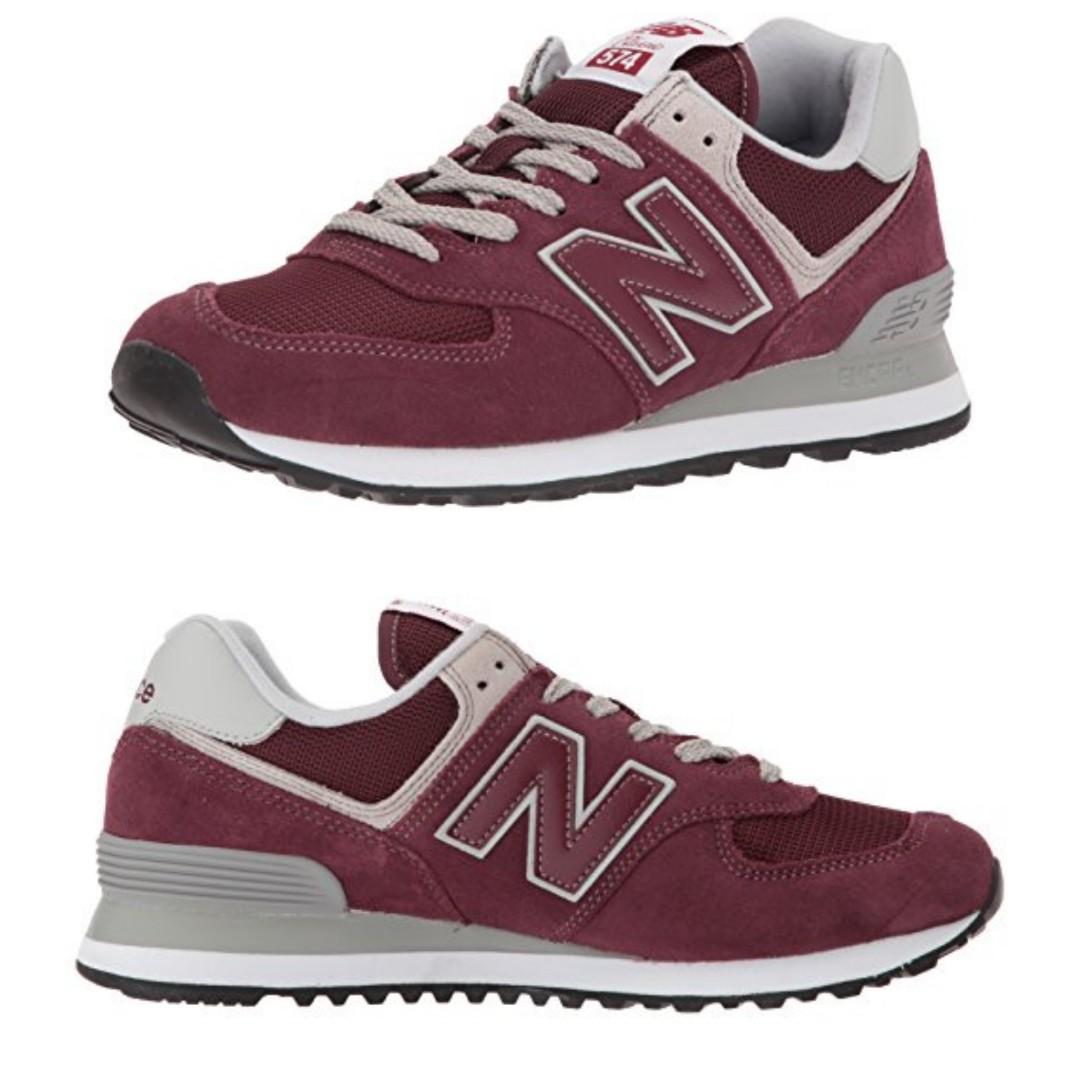 new balance 574 nikesportshoes
