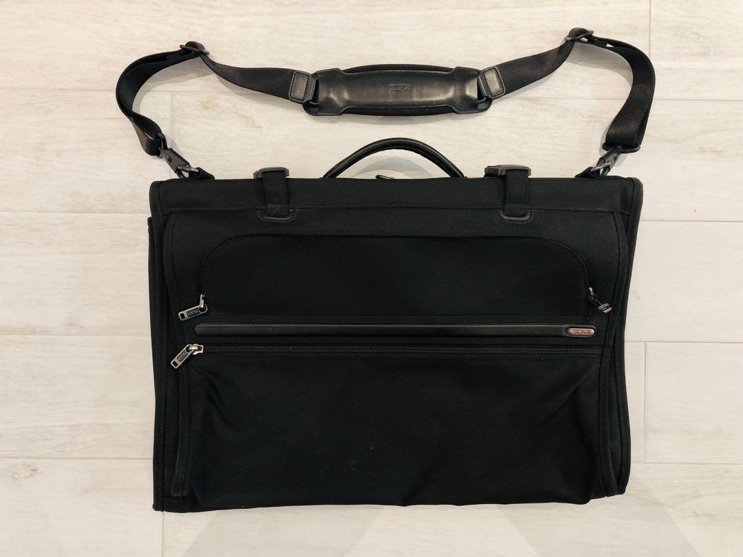 Tri Fold Garment Bag Tumi - Bag Photos and Wallpaper HD befb1f2a5a
