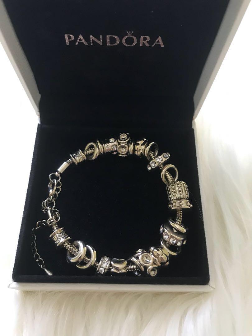 Bracelet Charms *PRICE DROP*