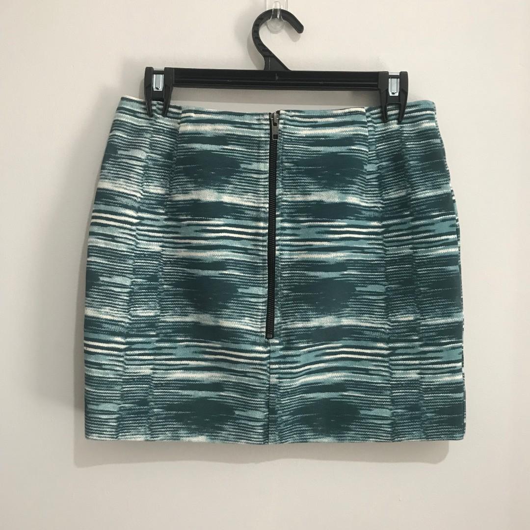 Somedays Lovin Skirt Size M/10-12