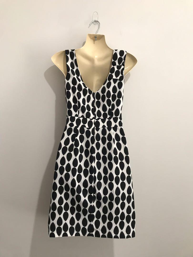 Stella Dress Size 10