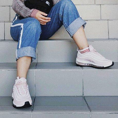 Women's Nike Air Max 97, Women's